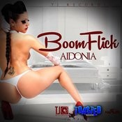 Boom Flick Songs