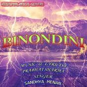 Binondini Songs