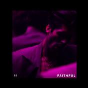 Faithful Songs