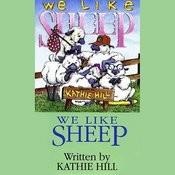 We Like Sheep Songs