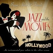 Jazz and the Movies Songs