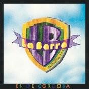La Barra Es de Córdoba Songs