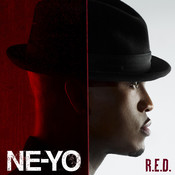 R.E.D. (Deluxe Edition) Songs