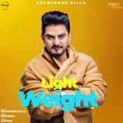 Light Weight Songs