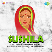 Sushila Songs