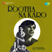 Rootha Na Karo Songs