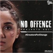 No Offence Songs