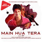 Main Hua Tera Avitesh Shrivastava Full Song