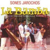 Jarabe Loco Song