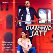 Diamond Jatt Song