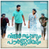 Vijay Superum Pournamiyum Prince George Full Song