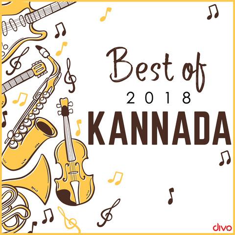 Best of 2018 Kannada