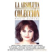 La Absoluta Colección Songs