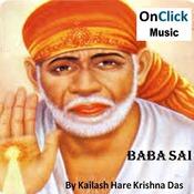 Betiya (Song) MP3 Song Download- Baba Sai Betiya (Song) Song by