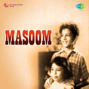 Masoom Songs