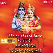 Gouri Shankar Namo Namah Song