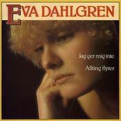 Eva Dahlgren Songs