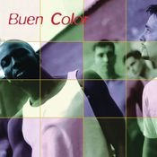 Buen Color Songs