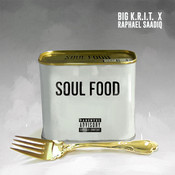 Soul Food Songs