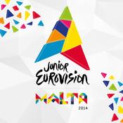 Junior Eurovision Song Contest 2014 - Malta Songs