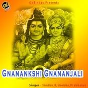 Gnanankshi Gnananjali Songs