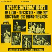 Apollo Saturday Night Songs