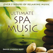 Ultimate Spa Music Songs