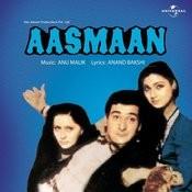 Aasmaan Songs