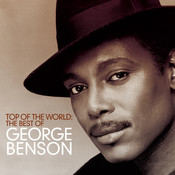 Top Of The World: The Best Of George Benson Songs