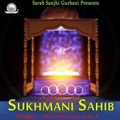 Sukhmani Sahib Part 2 Song