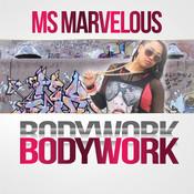 Bodywork Song