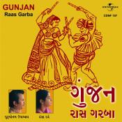 Gunjan : Raas Garba Songs