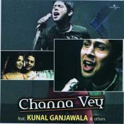 Channa Vey Songs