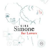 Nina Simone For Lovers Songs