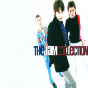 The Jam Collection Songs