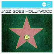 Jazz Goes Hollywood Jazz Club Songs