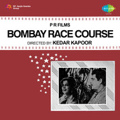 Bombay Race Course Songs