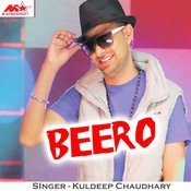 Beero Song