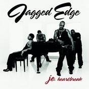 JE Heartbreak Songs