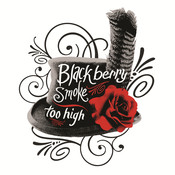 Too High Songs