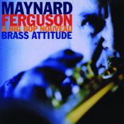 Brass Attitude Songs