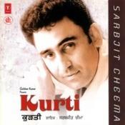 Kurti Songs