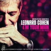 Leonard Cohen Im Your Man Songs