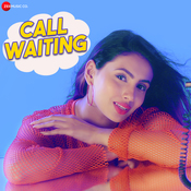 Call Waiting Songs