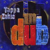 In Dub Songs