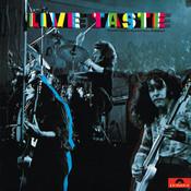 Live Taste Songs