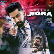 Jigra Songs