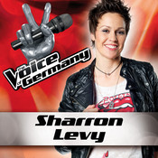 Burning Down The House (From The Voice Of Germany) Songs
