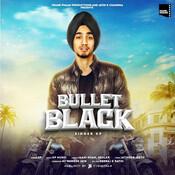 Bullet Black Song