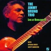 Live At Birdland - II Songs
